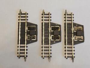 MARKLIN-Miniclub-8588-trenngleis-55-mm-3-pieces-32660