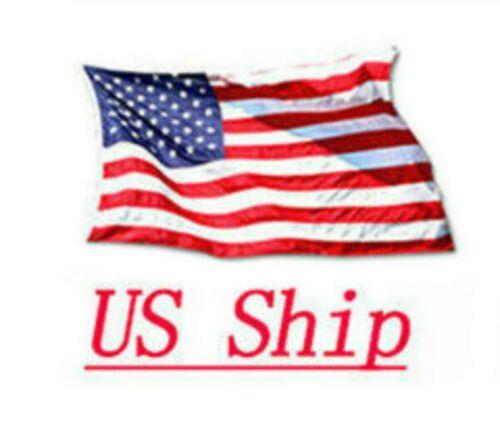 Sew-On Motif Souvenir Applique Siesta Key Florida Embroidered Patch Iron