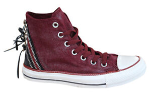 converse bottines lady outsider femme,converse bordeaux