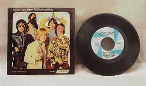 VINTAGE-45-RPM-VINYL-RECORD-ROLLING-STONES-JUMPIN-JACK-FLASH-CHILD-THE-MOON-3