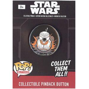 Funko-Pinback-Buttons-Star-Wars-Episode-7-BB-8-Black-Background-1-25-inch