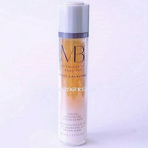 Meaningful-Beauty-Cindy-Crawford-Youth-Activating-Melon-Serum-1-7-OZ-JUMBO-SIZE