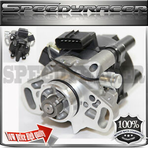 Ignition Distributor fit Mazda 94-95 MX-3 1.6L 95-96 Protege 1.5L 95 Protege 1.8