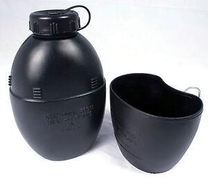 Water-Bottle-58-Pattern-Black-Plastic