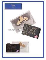 Danielle Nicole Disney Sleeping Beauty 2 In 1 Clutch Bag Dn164010