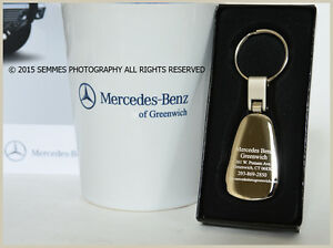 Image Is Loading Mercedes Benz Of Greenwich CT Coffee Mug 8