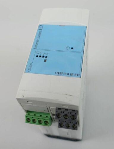 SYNATEC Electronic SPK 24//16 SPS Expansion Modul CAN Bus Ein//Ausgang I//O Module