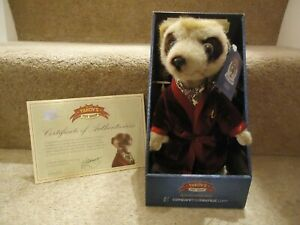 Compare-The-Meerkat-Toy-Aleksandr-Boxed-Yakovs-Toy-Shop-With-Certificate