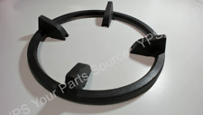 DG94-00939A Gas Stove Replacement Burner Grate compatible with some Samsung Stoves