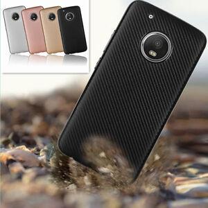 Shockproof-Ultra-thin-Carbon-Fiber-Soft-Case-Cover-For-Motorala-Moto-G4-G5-6-G5s