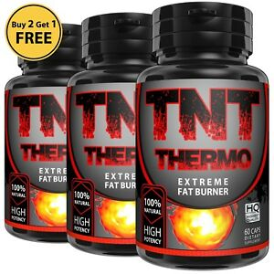 THERMO-SLIMMING-WEIGHT-LOSS-DIET-PILLS-STRONGEST-LEGAL-FAST-FAT-BURNER-TABLETS