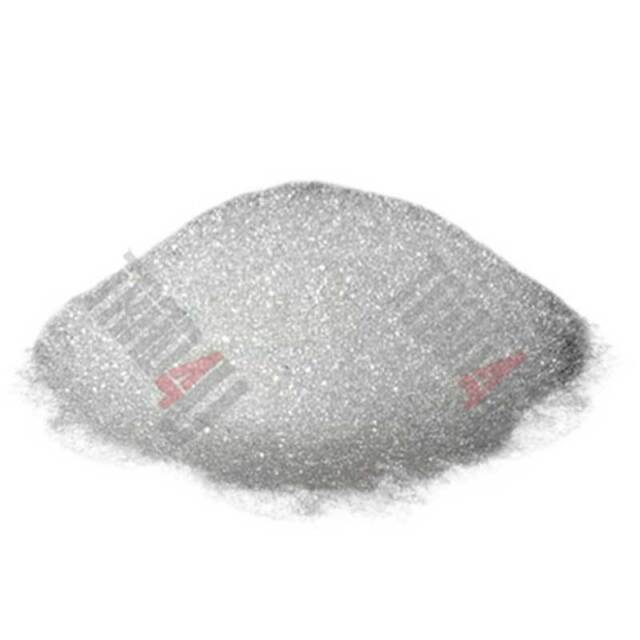 Glass Bead Medium Grit Sand Blasting Abbrasive Blast Media Granulate