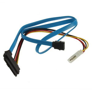 7-Pin-SATA-Serial-ATA-to-SAS-29-Pin-amp-4-Pin-Cable-Male-Connector-Adapter-ys