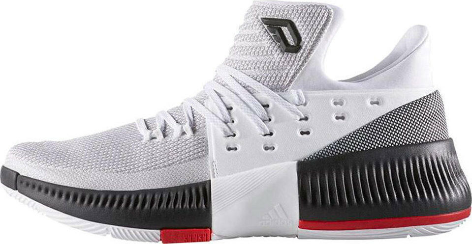 Nuova Nuova Nuova Uomo adidas d lillard 3 scarpe bb8268-shoes-basketball-size 9 1b03e3
