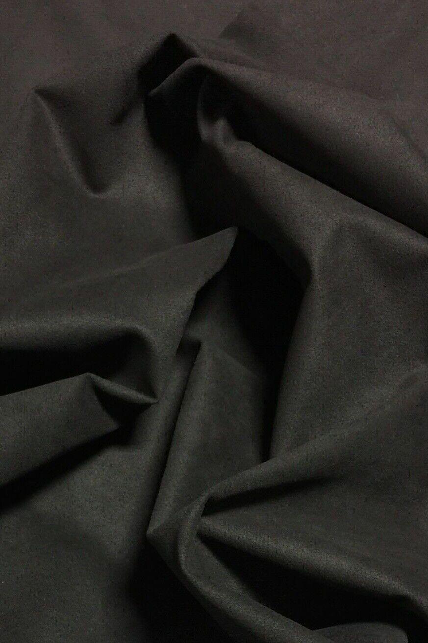 Черная ткань dinamica купить ткань автомобильная купить в нижнем новгороде