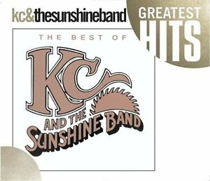 KC-amp-the-Sunshine-Band-K-C-amp-the-Sunshine-Band-Best-of-New-CD