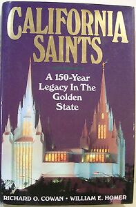 California-Saints-A-150-Year-Legacy-in-the-Golden-State