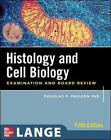 Histology and Cell Biology: Examination and Board Review by Douglas F. Paulsen (Paperback, 2010)