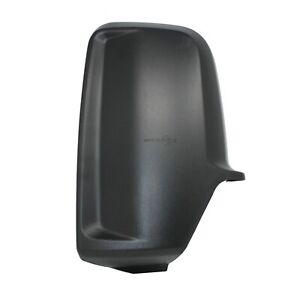 Caja-Cubierta-Espejo-Retrovisor-Izquierdo-Mercedes-Sprinter-VW-Crafter-2006-gt