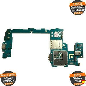 Placa-Base-Samsung-Galaxy-J1-SM-J100H-4GB-Libre-Original-Usado