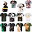 New-Hot-Women-Men-Rapper-Nipsey-Hussle-3D-Print-Casual-T-Shirt-Short-Sleeve-Tops thumbnail 1