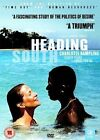 Heading South 5060103790364 With Charlotte Rampling DVD Region 2