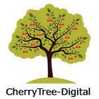cherrytreedigital