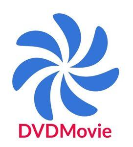 The-Battle-of-Midway-1942-DVD-US-Navy-Film-Short-Henry-Fonda-James-Roosevelt