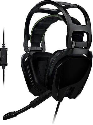 RAZER Tiamat Expert 2.2 Stereo Gaming Headset