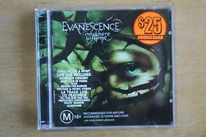 Evanescence-Anywhere-But-Home-C534