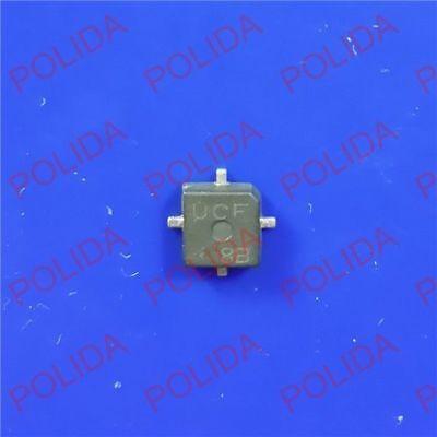 SMD UCF 2SK3476 1PCS RF//VHF//UHF Transistor TOSHIBA TO-86
