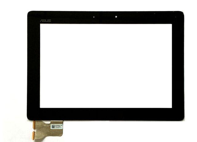 Pantalla Táctil Digitalizadora 10.1'' Asus Bloc Notas Fhd10 Me302c Me302