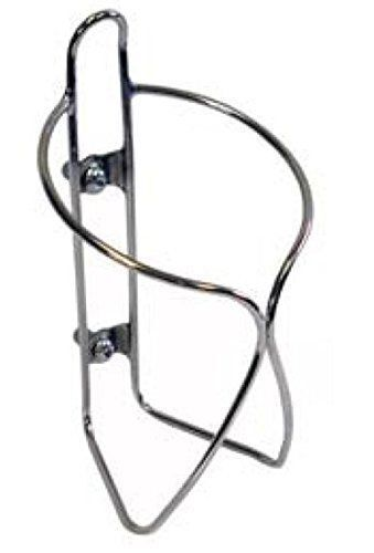NITTO BC-R Bottle cage (stainless steel)