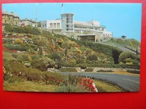 POSTCARD HAMPSHIRE VENTNOR THE CASCADE AND CASCADIA - <span itemprop=availableAtOrFrom>Tadley, United Kingdom</span> - Full Refund less postage if not 100% satified Most purchases from business sellers are protected by the Consumer Contract Regulations 2013 which give you the right to cancel the purchase w - Tadley, United Kingdom