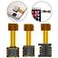 SanDisk-16GB-32GB-64GB-Ultra-Class-10-UHS-I-SD-80MBs-SGHC-SDXC-memory-card thumbnail 5