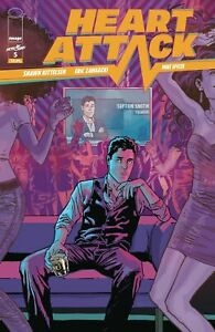 Heart-Attack-5-IMAGE-COMICS-2020-COVER-A-1ST-PRINT-SKYBOUND