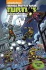 Teenage Mutant Ninja Turtles: Volume 5: New Animated Adventures by Landry Walker, Paul Allor (Paperback, 2015)