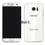 thumbnail 7 - Samsung-Galaxy-S7-Edge-32GB-G935F-Unlocked-Android-4G-LTE-Smartphone-SIM-Free