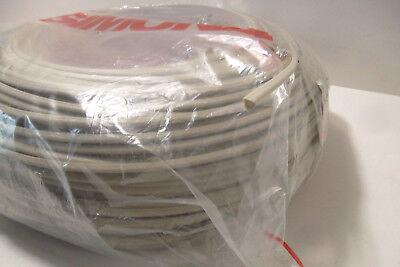 Pp Plastic Welding Rod Grey 8882 0 1//4in x 80° Welding Wire Three Sided