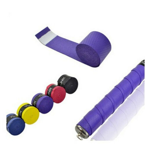 Synthetic Cycling Road Bicycle Racket Cork Handle Bar Grip Wrap Tapes for Sport