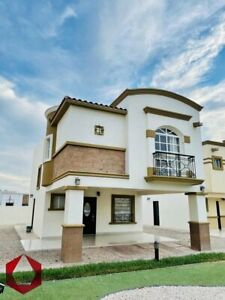 EXCELENTE OPORTUNIDAD Casa Modelo Verona en Alcazar Residencial