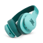 JBL-E55BT-Over-Ear-Wireless-Bluetooth-Headphones thumbnail 26