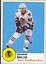 2012-13-O-Pee-Chee-Retro-Hockey-s-301-600-You-Pick-Buy-10-cards-FREE-SHIP thumbnail 215