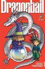 Dragon Ball (3-in-1 Edition), Vol. 3: Includes Vols. 7, 8 & 9: Vols. 7, 8 & 9: by Akira Toriyama (Paperback, 2013)