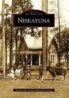 Niskayuna by Schenectady County Historical Society (Paperback / softback, 2009)