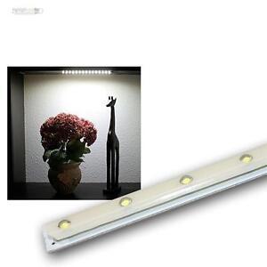 universal-Lichtmodul-mit-15-LEDs-neutral-weiss-12V-DC-Platine-als-Lichtleiste