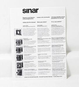 SINAR-SALES-BROCHURE-126001