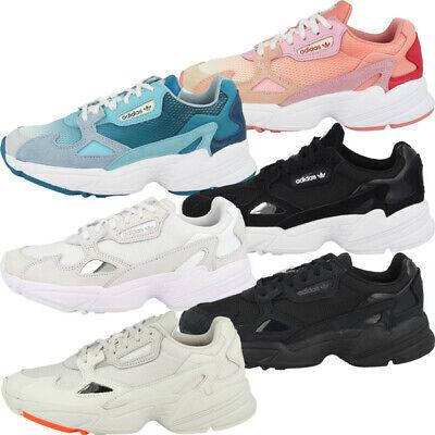 Détails sur Adidas Originals La Trainer Sneaker Femmes Chaussures De Course De Loisirs Chaussures De Sport afficher le titre d'origine