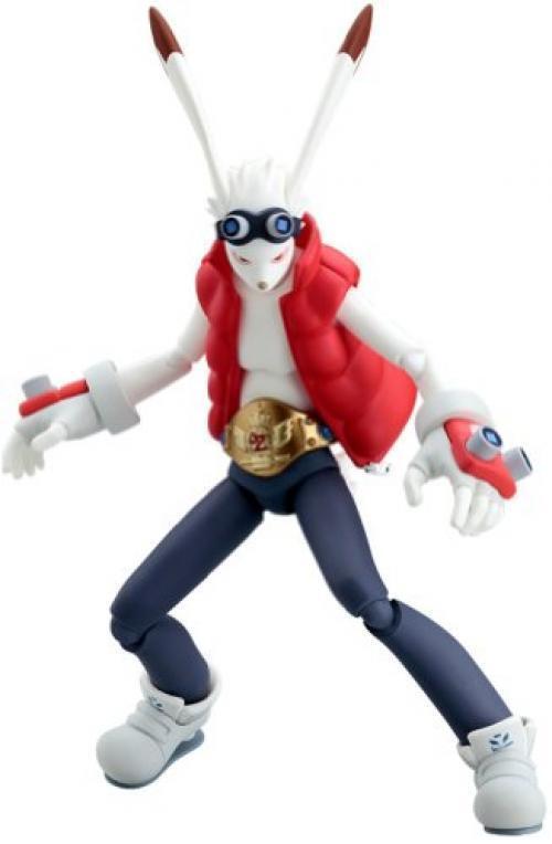 Nouveau Figma  081 Été Wars King Kazma Figurine F S  magasin fait l'achat et la vente