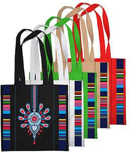 Shopping-Bag-Eco-Folk-Retro-Hippie-Print-Shopper-Tote-Beach-Shoulder-Handbag